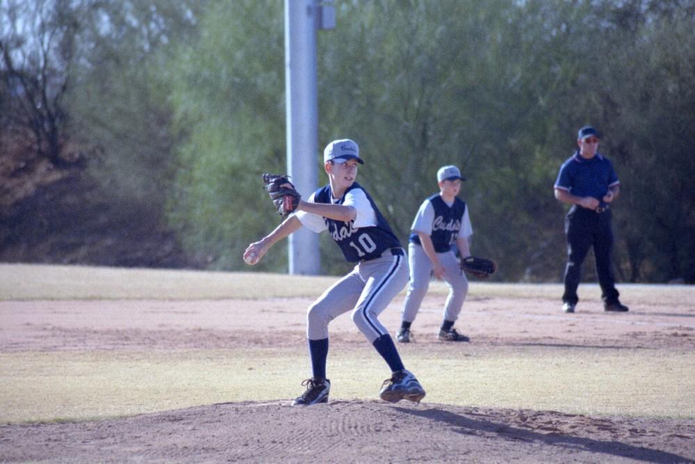 Bolin-Baseball-Phoenix-47.jpg
