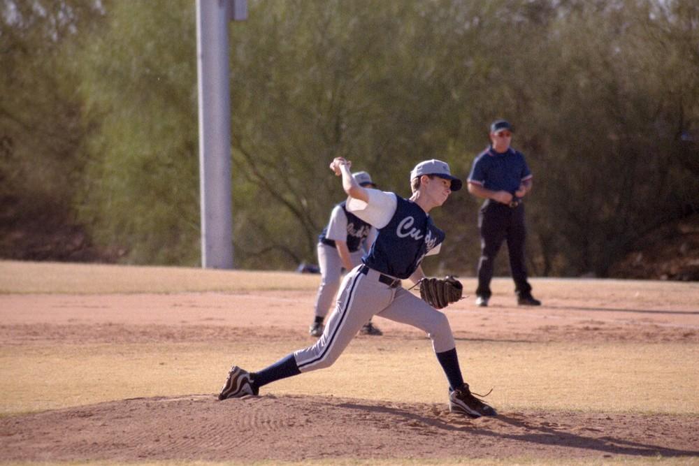 Bolin-Baseball-Phoenix-49.jpg