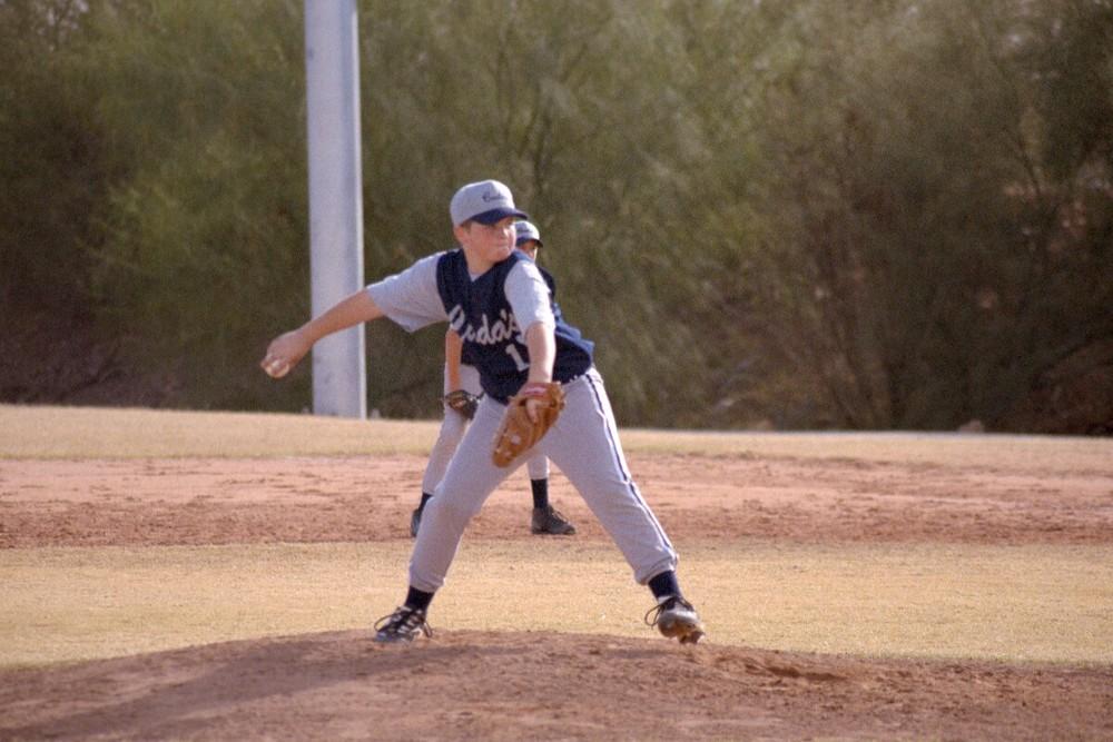 Bolin-Baseball-Phoenix-54.jpg