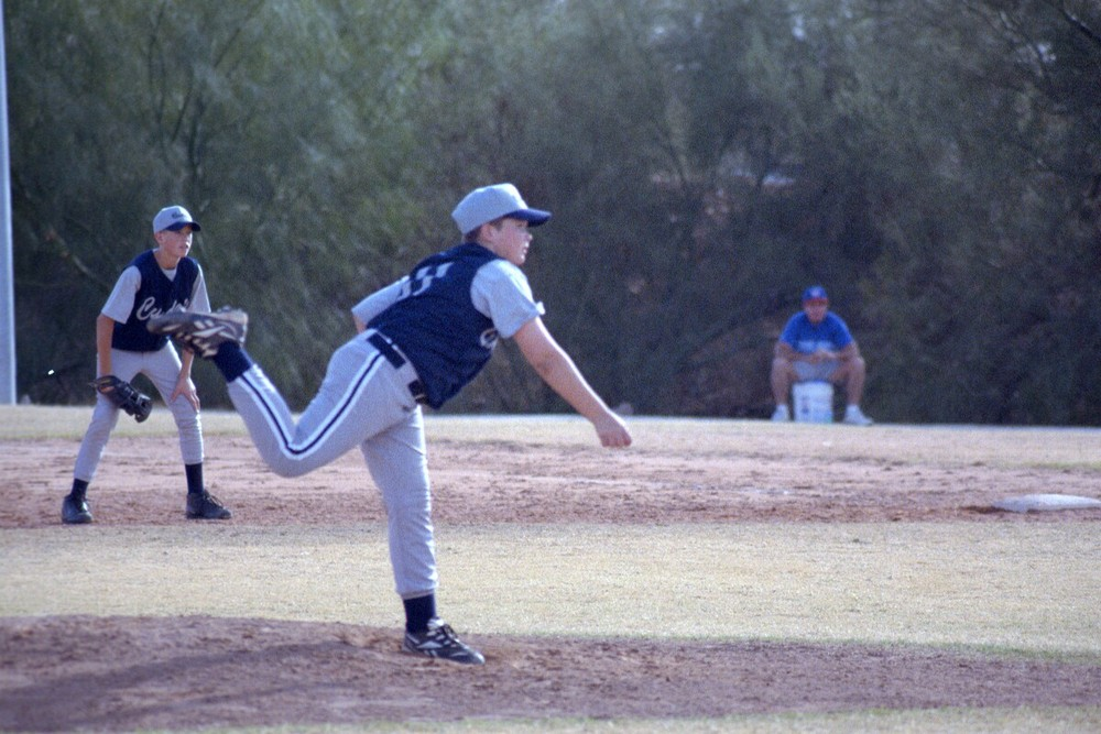 Bolin-Baseball-Phoenix-56.jpg