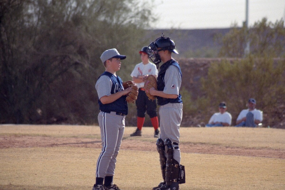 Bolin-Baseball-Phoenix-58.jpg