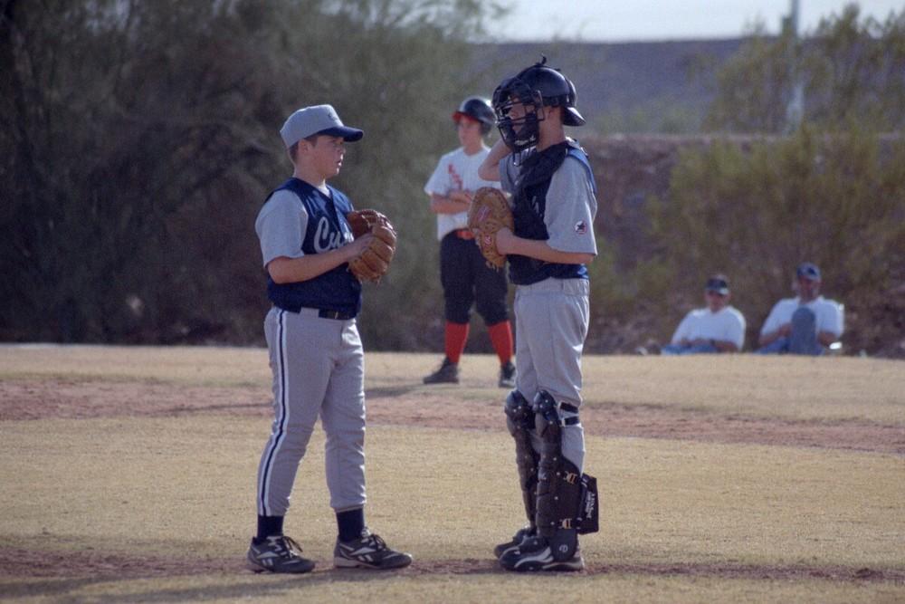Bolin-Baseball-Phoenix-59.jpg