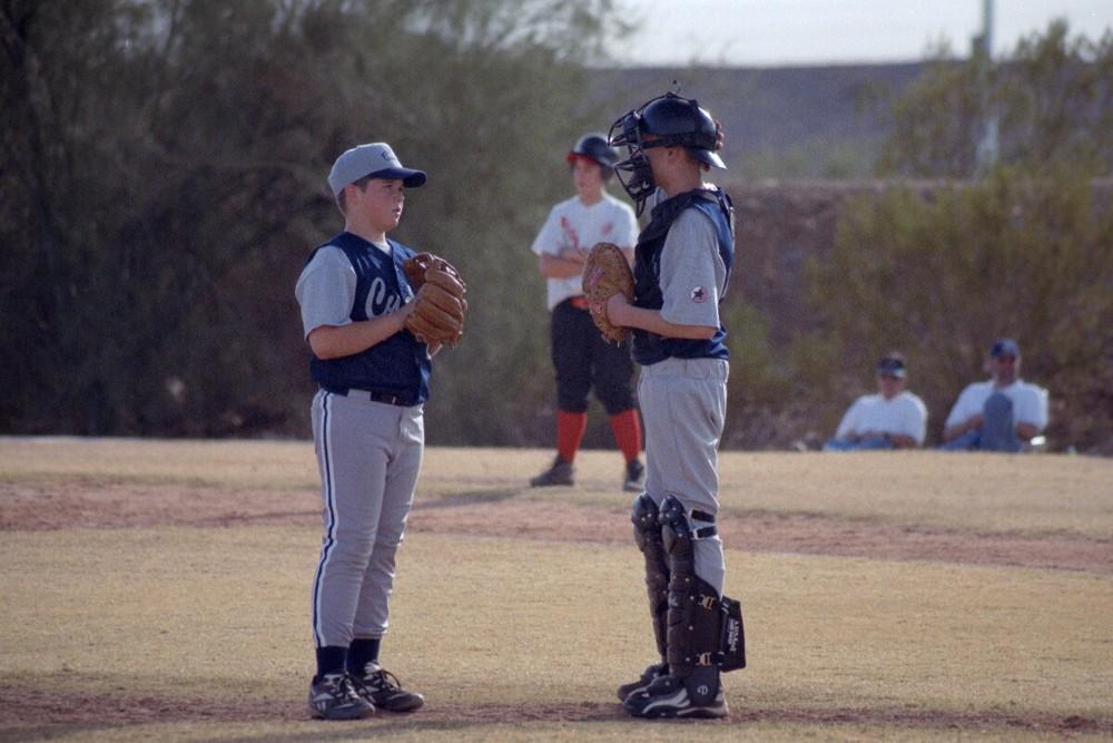 Bolin-Baseball-Phoenix-60.jpg