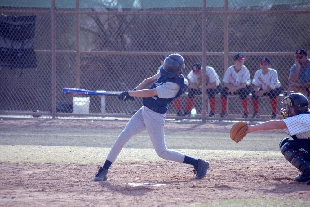 Bolin-Baseball-Phoenix-61.jpg