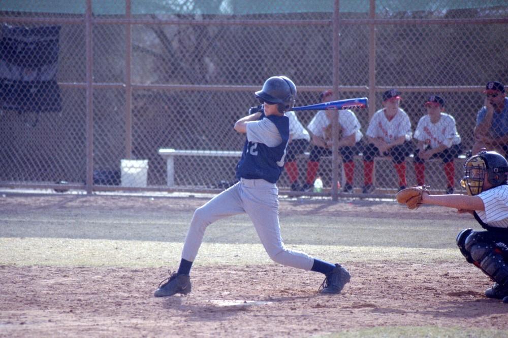 Bolin-Baseball-Phoenix-62.jpg