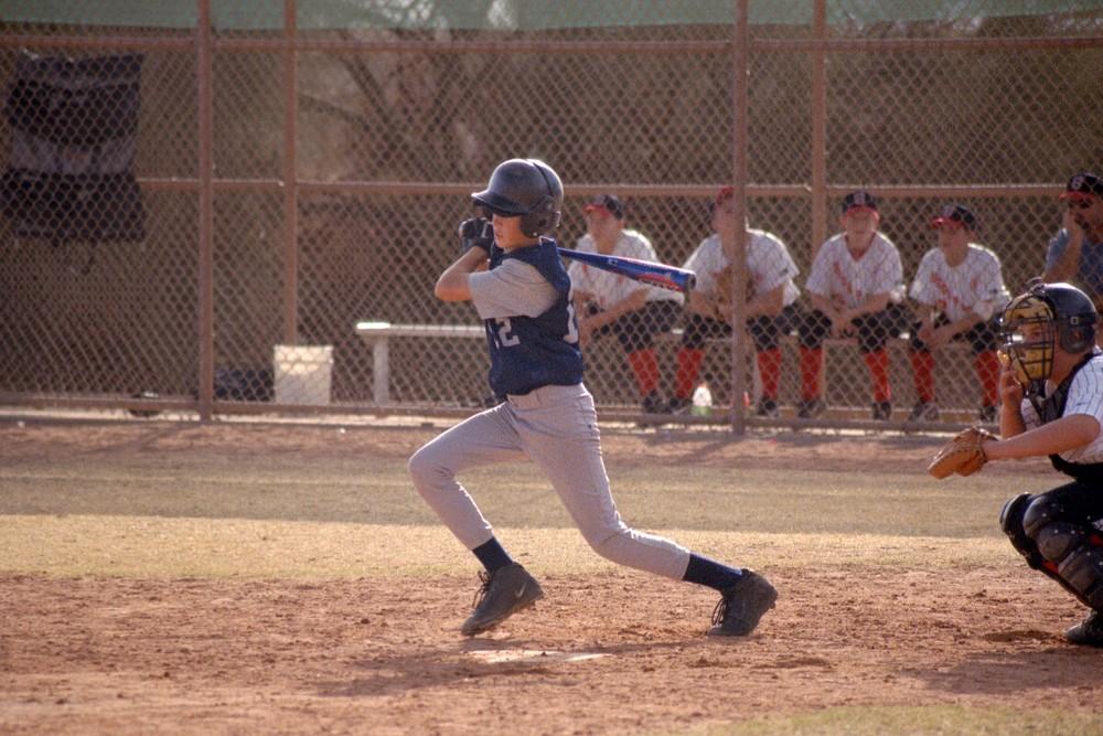 Bolin-Baseball-Phoenix-63.jpg