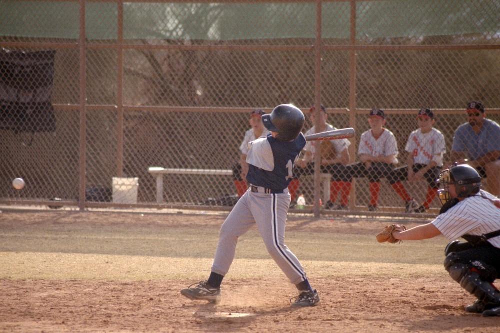 Bolin-Baseball-Phoenix-64.jpg