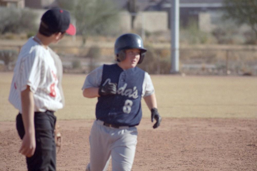 Bolin-Baseball-Phoenix-66.jpg