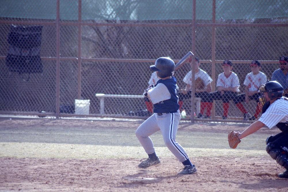 Bolin-Baseball-Phoenix-65.jpg
