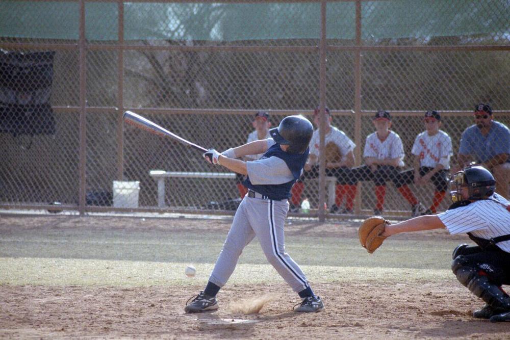 Bolin-Baseball-Phoenix-67.jpg
