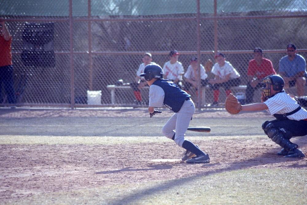 Bolin-Baseball-Phoenix-68.jpg