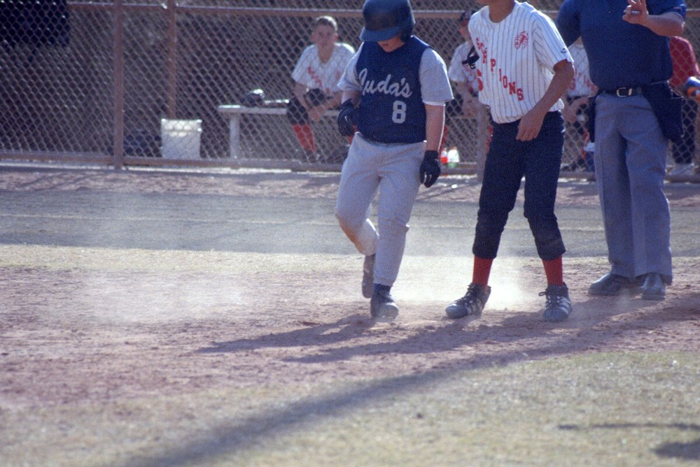 Bolin-Baseball-Phoenix-69.jpg