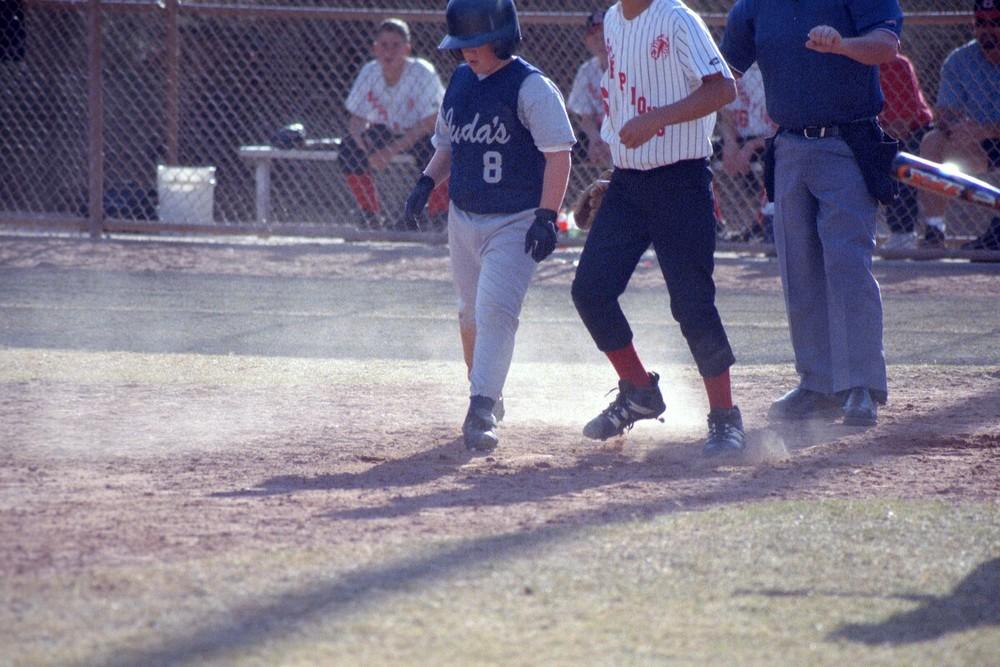 Bolin-Baseball-Phoenix-70.jpg