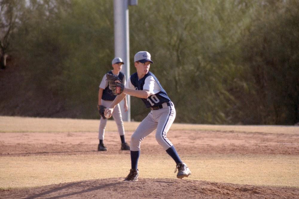 Bolin-Baseball-Phoenix-71.jpg