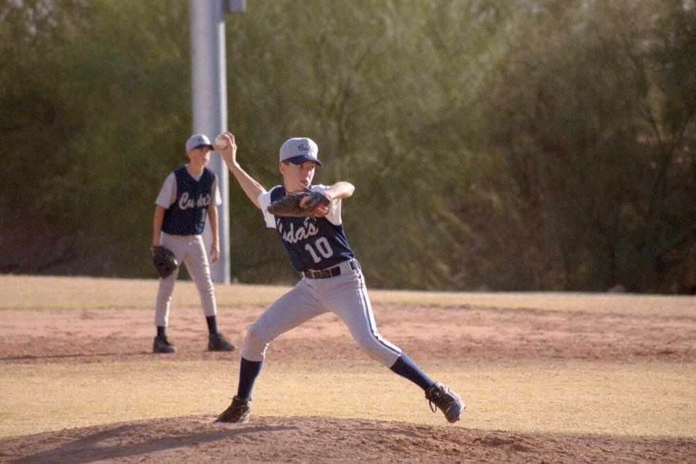 Bolin-Baseball-Phoenix-72.jpg