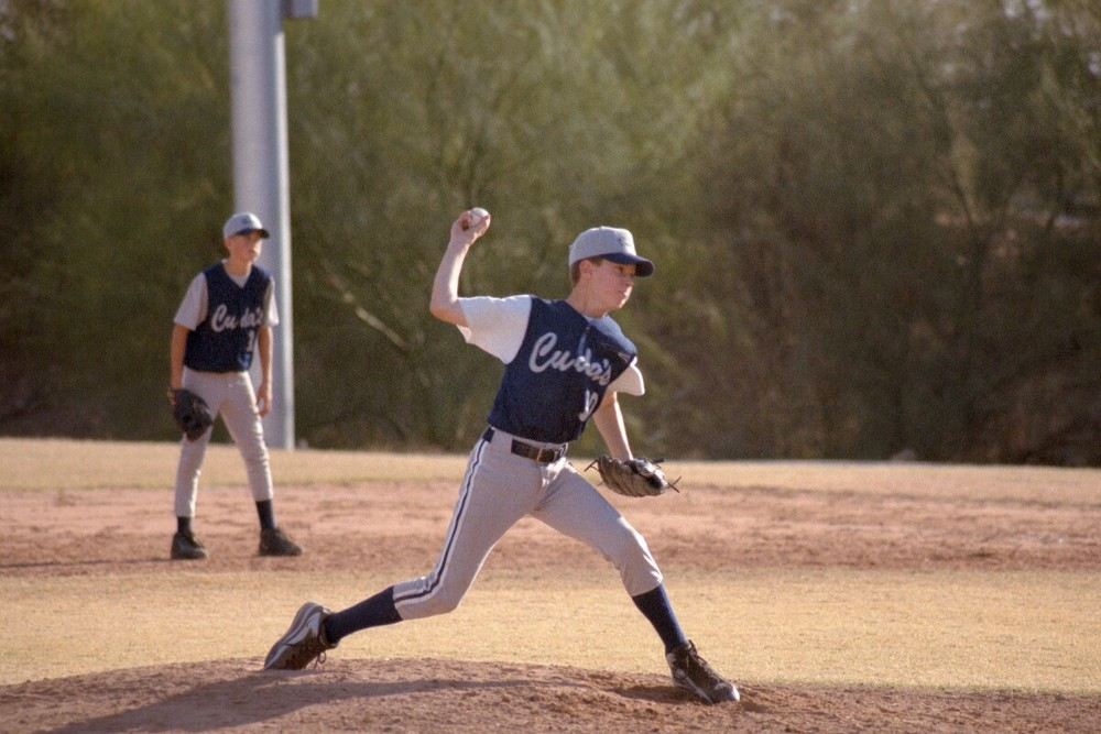 Bolin-Baseball-Phoenix-73.jpg