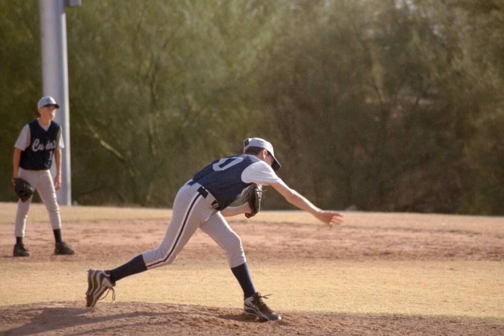 Bolin-Baseball-Phoenix-74.jpg