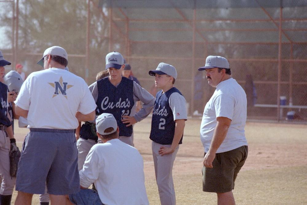 Bolin-Baseball-Phoenix-75.jpg