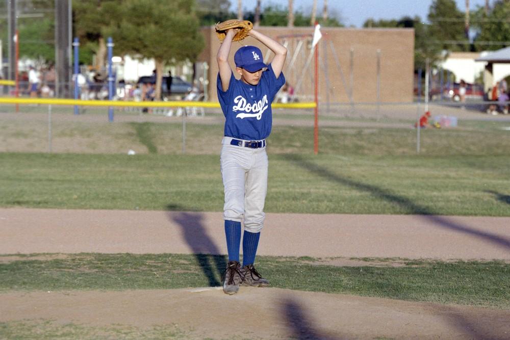 Bolin-Baseball-Phoenix-1.jpg