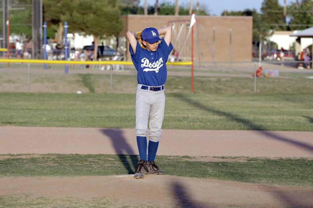 Bolin-Baseball-Phoenix-2.jpg