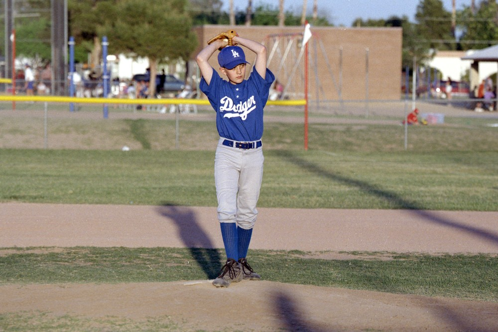 Bolin-Baseball-Phoenix-3.jpg