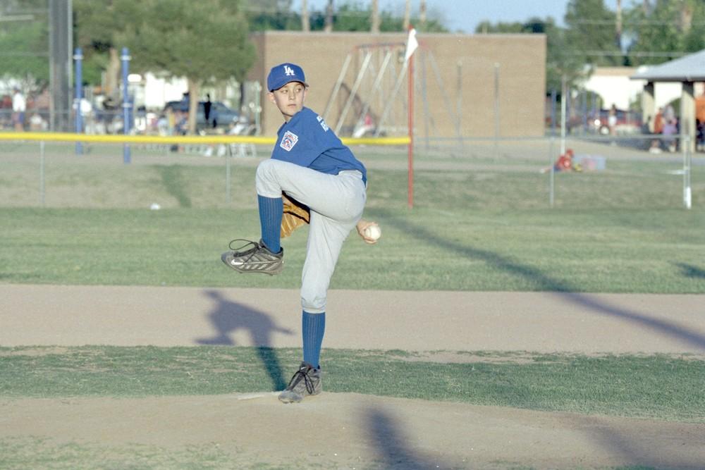 Bolin-Baseball-Phoenix-6.jpg