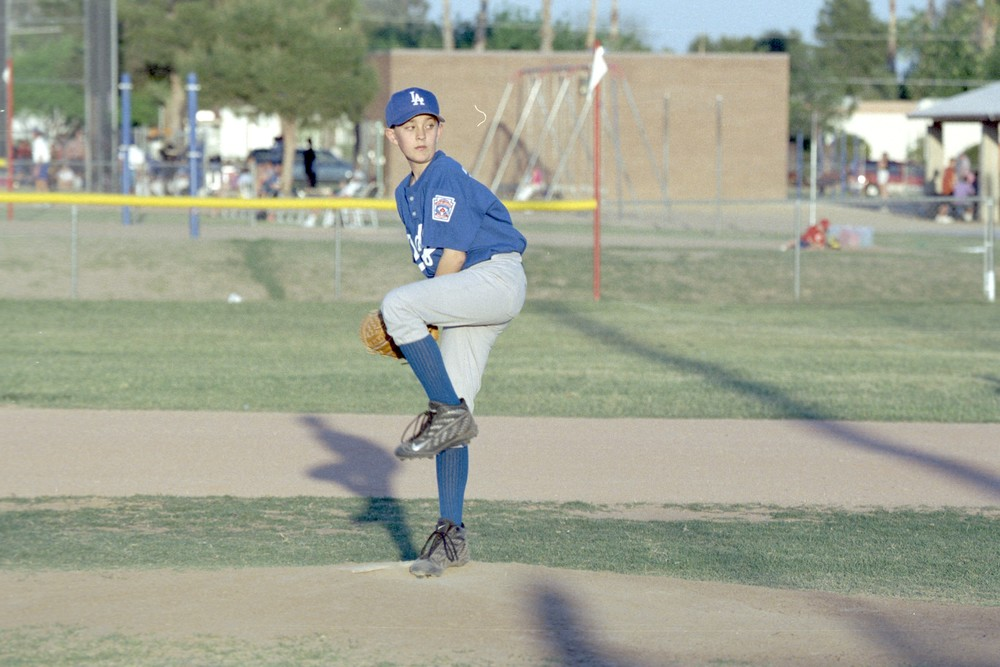 Bolin-Baseball-Phoenix-5.jpg