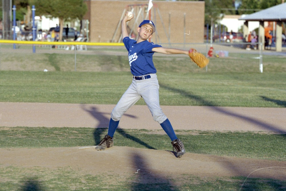 Bolin-Baseball-Phoenix-7.jpg