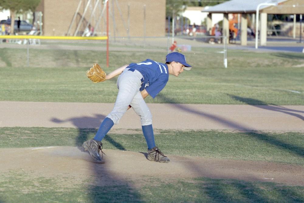 Bolin-Baseball-Phoenix-10.jpg
