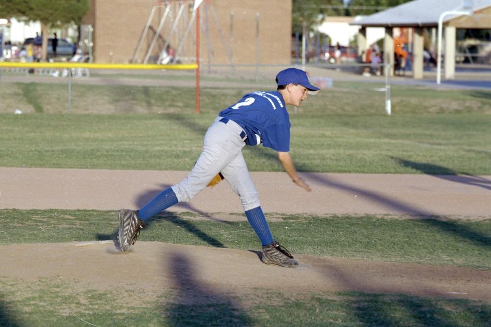 Bolin-Baseball-Phoenix-9.jpg