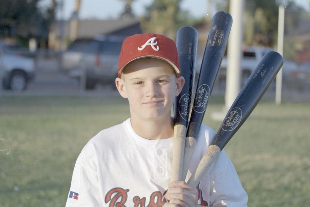 Bolin-Baseball-Phoenix-11.jpg