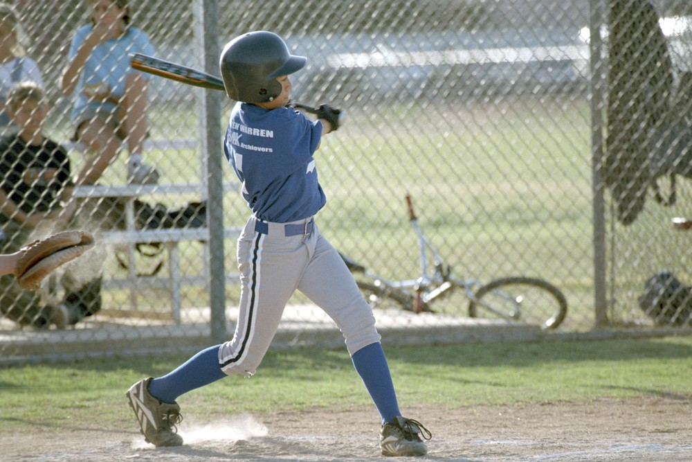 Bolin-Baseball-Phoenix-16.jpg