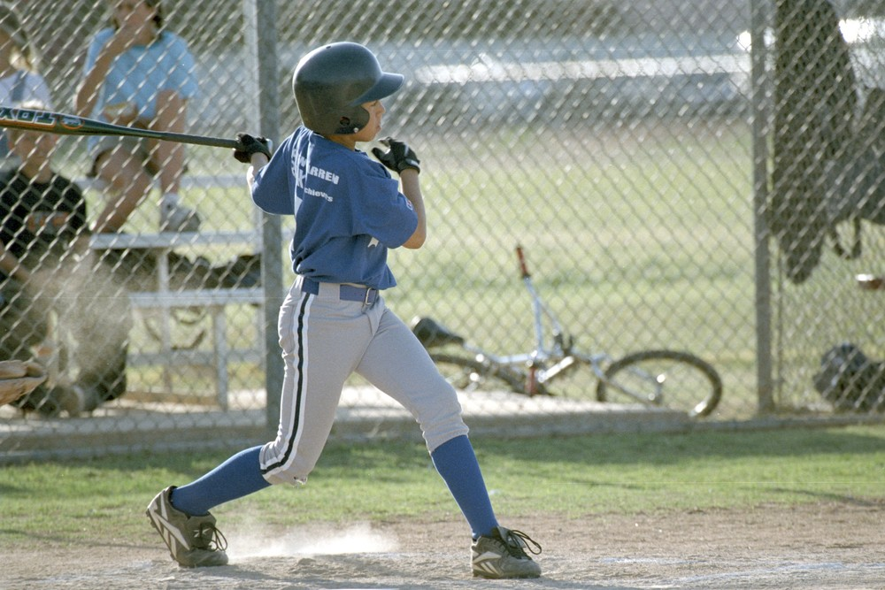 Bolin-Baseball-Phoenix-17.jpg