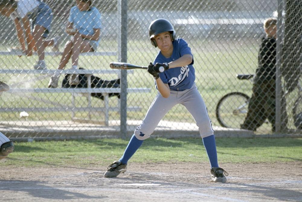Bolin-Baseball-Phoenix-19.jpg