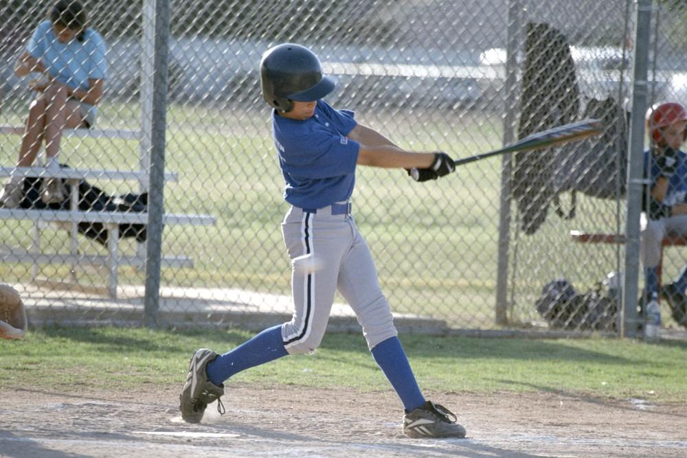 Bolin-Baseball-Phoenix-20.jpg