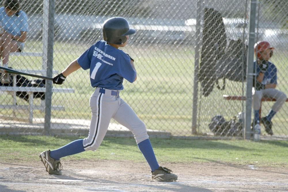 Bolin-Baseball-Phoenix-22.jpg