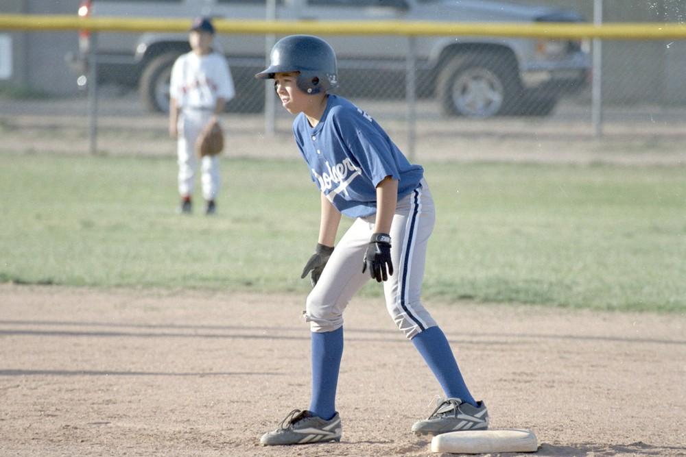 Bolin-Baseball-Phoenix-25.jpg
