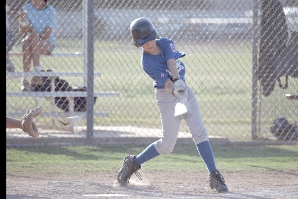 Bolin-Baseball-Phoenix-26.jpg