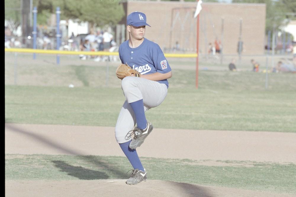 Bolin-Baseball-Phoenix-29.jpg