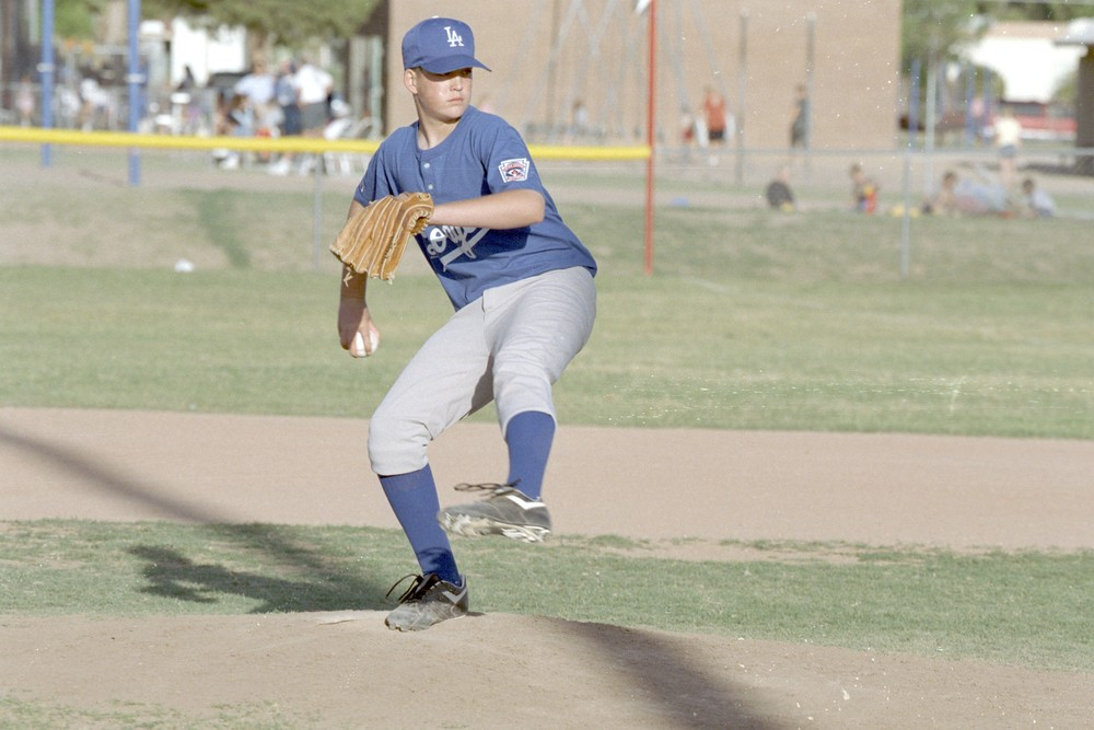 Bolin-Baseball-Phoenix-32.jpg