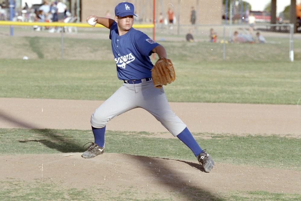 Bolin-Baseball-Phoenix-34.jpg