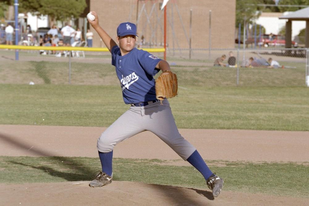 Bolin-Baseball-Phoenix-36.jpg
