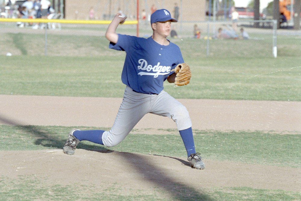 Bolin-Baseball-Phoenix-35.jpg