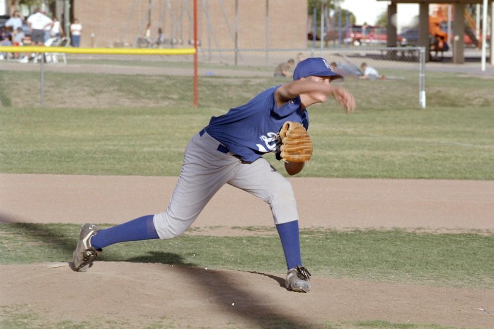 Bolin-Baseball-Phoenix-38.jpg