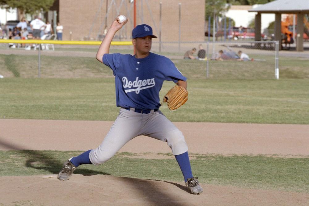 Bolin-Baseball-Phoenix-37.jpg