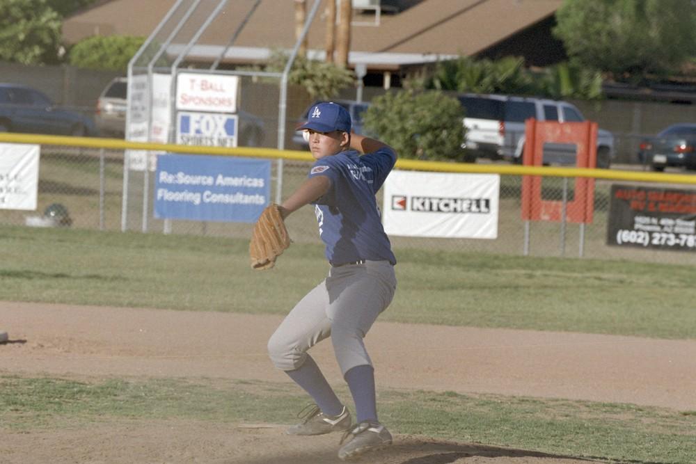 Bolin-Baseball-Phoenix-41.jpg