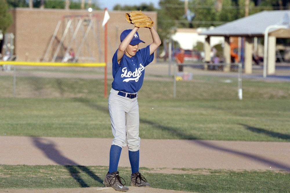 Bolin-Baseball-Phoenix-46.jpg
