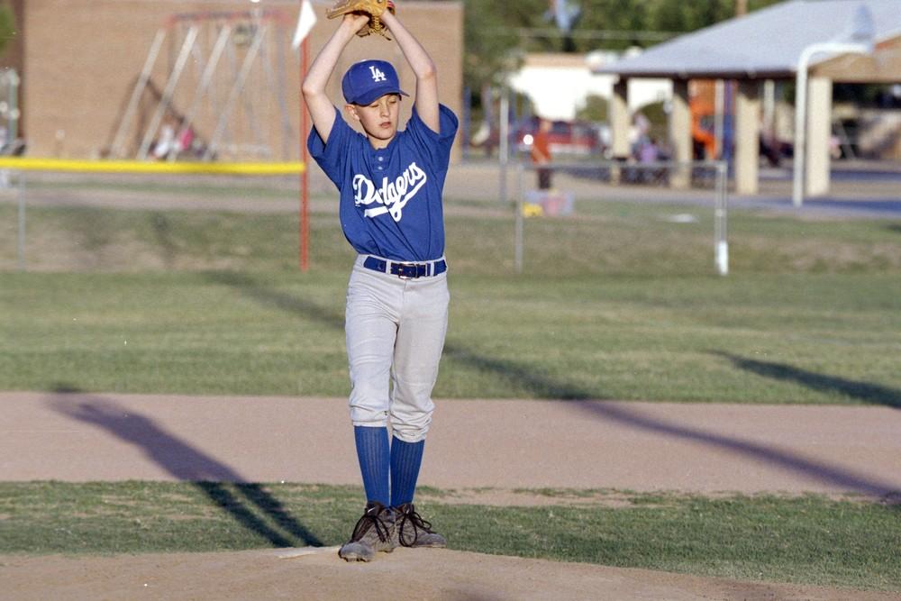 Bolin-Baseball-Phoenix-50.jpg