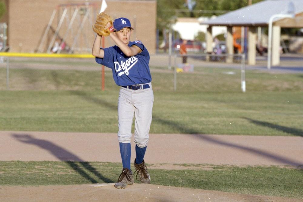 Bolin-Baseball-Phoenix-51.jpg