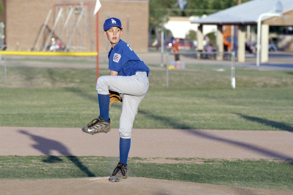 Bolin-Baseball-Phoenix-53.jpg